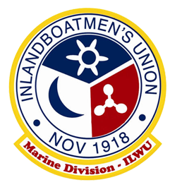 INLANDBOATMEN'S UNION OF THE PACIFIC